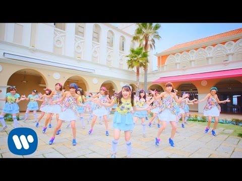 LinQ 2015.04.29 RELEASE Major 6th Single 「ハレハレ☆パレード」 ナオト・インティライミ楽曲プロデュースによる ハッピー&ポジティブ全開のパレード...