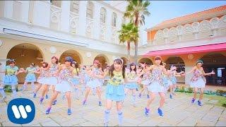 LinQ 2015.04.29 RELEASE Major 6th Single 「ハレハレ☆パレード」 ナオ...