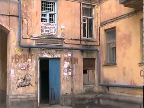 Волгоград, ул. им. Шумилова, 10, подъезд №1