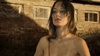 Girl And A Horse Don T Get Involved Extra Short Film Funny Video