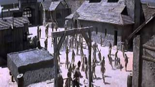 There Was A Crooked Man 1970 trailer