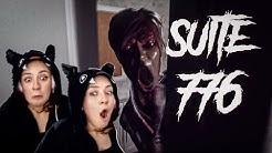 Ich spiele Suite776 I Horror Highlights
