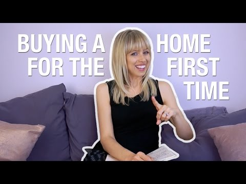 Buying a house: my experience and tips | Superholly