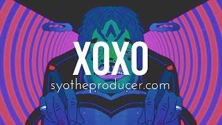 Video Lil Uzi Vert Type Beat - XOXO (Prod. by Syo The Producer) download MP3, 3GP, MP4, WEBM, AVI, FLV Desember 2017