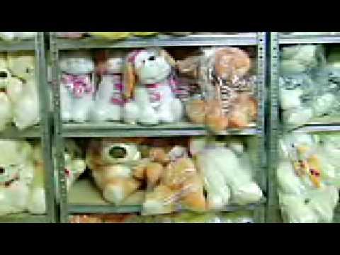 zabawki net