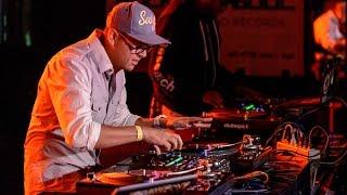 DJ Shake One || 2014 DMC U.S. Finals