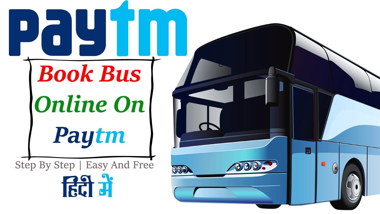 online bus travel booking Busticketlinecom is making reliable bus ticket booking for this destinations from istanbul: bus ticket to cappadocia, pamukkale, ephesus, gallipoli.