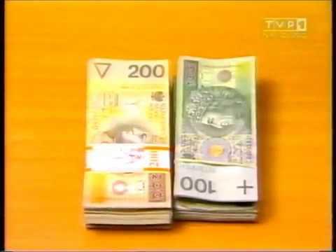 16.08.2001 Kryzys finanasów publicznych rządu AWS