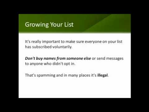 How To Marry Mobile Coupons And SMS Text Message Marketing