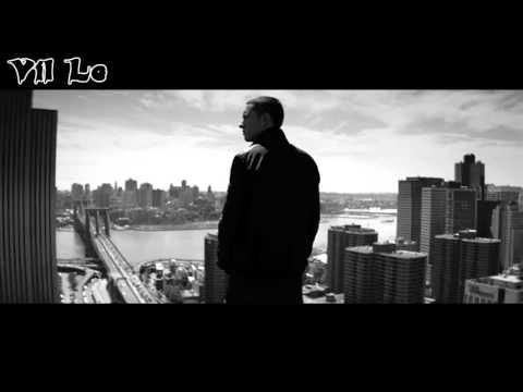 Eminem - Never Been Afraid (NEW SONG 2015)
