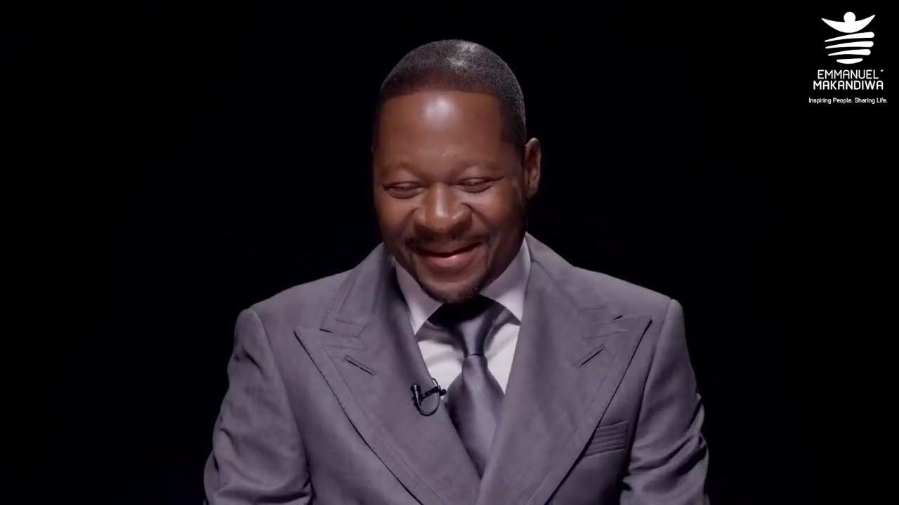 Download Emmanuel Makandiwa | The Effectiveness of the Word of God 9