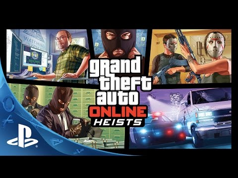 grand-theft-auto-online-heists-trailer-|-ps4,-ps3