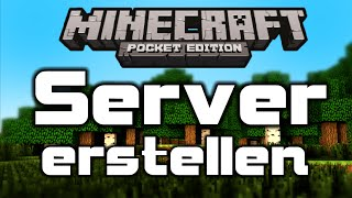Minecraft NOVUS Server Erstellen Tutorial Bevos Tech Pack - Minecraft server erstellen conface