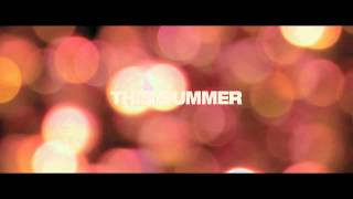 Супер Майк (Magic Mike) - международный трейлер