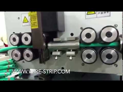 cable stripping machine australia wirestripping cable stripping device
