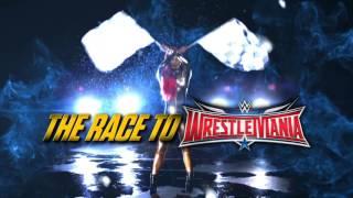 Watch WWE Fastlane Feb 21, Live on WWE Network