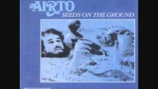 Airto - On Sonho (Moon Dreams) Feat. Flora Purim