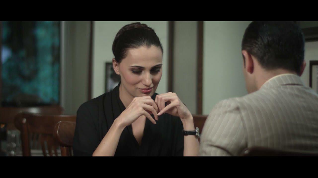 Xoxan filmi (Orijinal versiya) HD