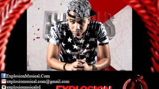RJ - Reggaeton (Mix) Vol.4 (www.explosionmusical.com)