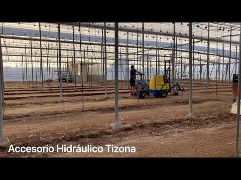 Tizona 10 video