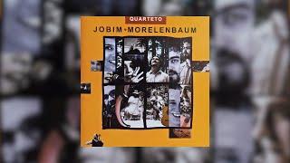 Ela é carioca - Quarteto Jobim-Morelenbaum