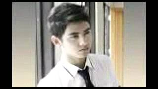Download Video theme song movie trailer ganteng ganteng serigala (aliando) MP3 3GP MP4