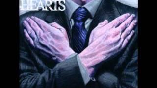 Dead Hearts - Marathon