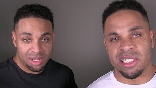 Dating Girls With No Money @Hodgetwins