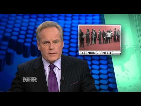 Nightly Business Report — March 13, 2014