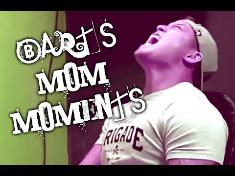 JustKiddingNews Bart's Mom Moments