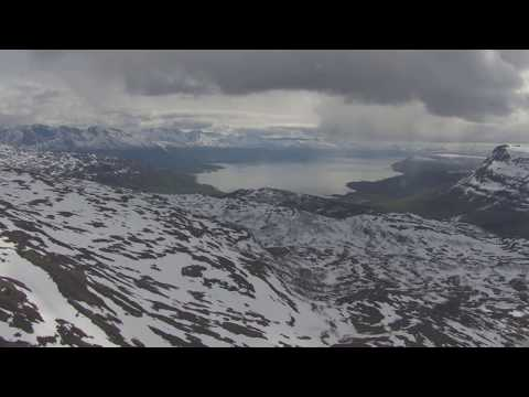 ferda bjerkvik