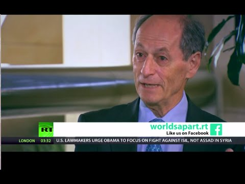 HEALTHY STATUS? (Ft Sir Michael Marmot, President of the World Medical Association)