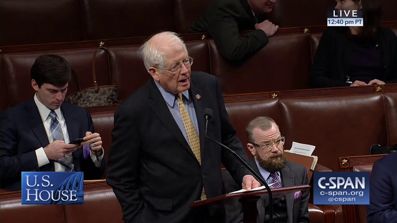 Rep. Stacey Plaskett undertakes historic role in Senate ...