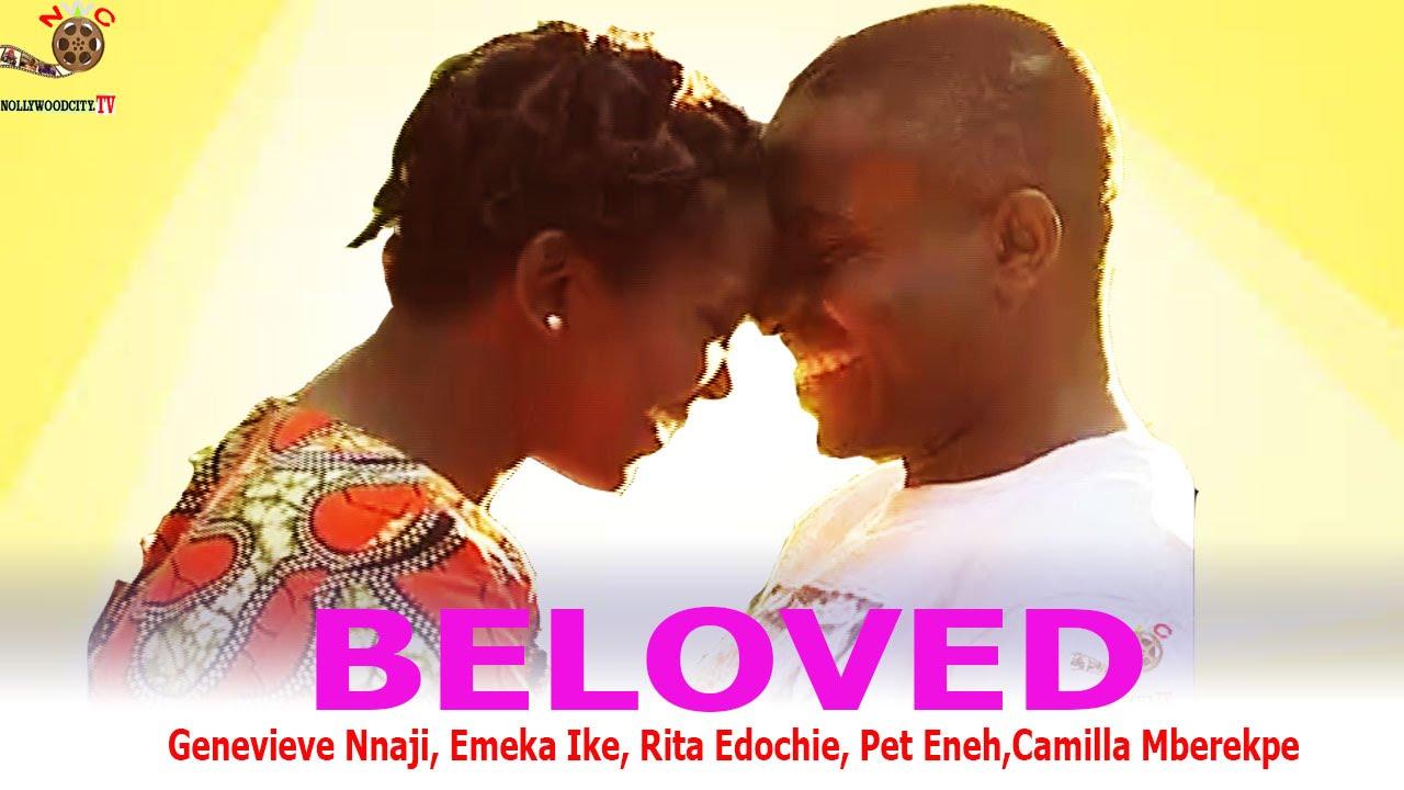 Download Beloved  - Newest Nigerian Nollywood Movie