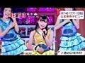 【HD】 HKT48 ドラフト生 山本茉央デビュー の動画、YouTube動画。