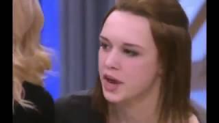 Диана Шурыгина, изнасилования НЕ было! Шок!