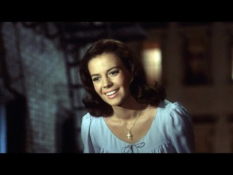 Natalie Wood's Daughter Recalls Mom's Death: I Didn't Know If It Was a Bad Dream