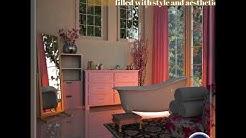 Luxury Bathroom Showrooms Miami | Showroom For Luxury Bathroom Design In Miami