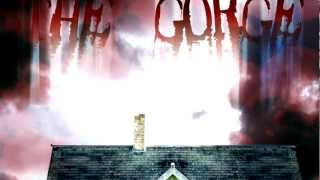 The Gorge Book Trailer