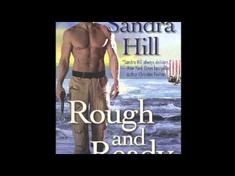 Dramatic Reading of Sandra Hill's