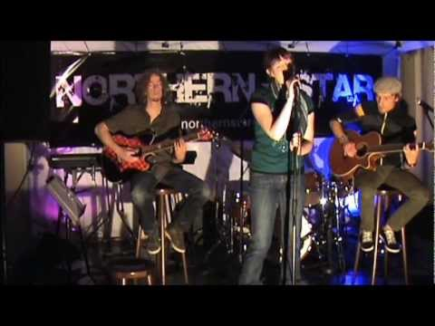 Northern Star - Streetbeats-Konzert