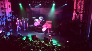 Title Fight - Like A Ritual (Live)