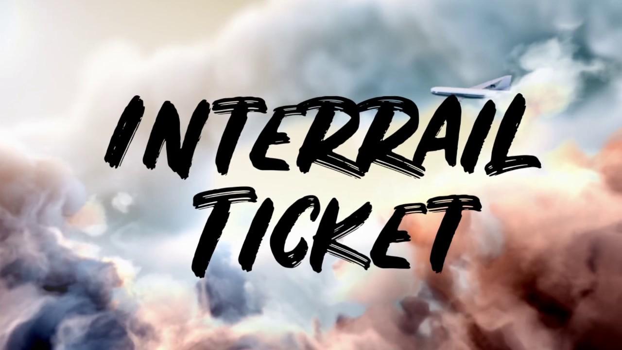 Erfahrungen Mit Global Tickets