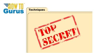 top secret how to install and use custom shapes adobe photoshop elements 15 14 13 12 11 tutorial