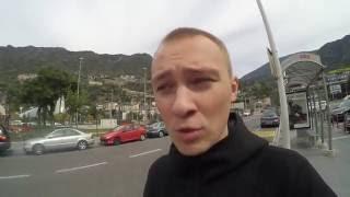 видео Статьи о Андорре