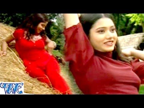 एगो नेमुवा दो चार मिरची लगा लs चोटी में - Haye Re Nathuniya - Kalpna - Bhojpuri Hit Songs 2016 new