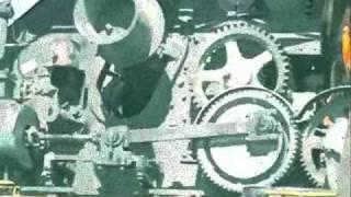 Diverje - Bunker Soul [Vigilante Mix]