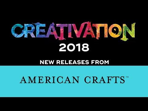 Sticker Book Collection - American Crafts
