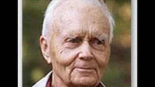 Joseph Chilton Pierce on Evolution of Human Culture, Civilization