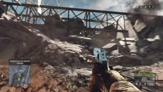 Когда выпил ромашковый чай(Battlefield 4™ https://store.playstation.com/#!/ru-ru/tid=CUSA00049_00., 2016-11-23T15:58:47.000Z)